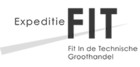 logo expeditie FIT zw